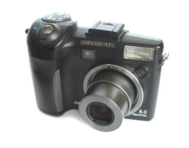 Инструкция к фотоаппарату на русском языке